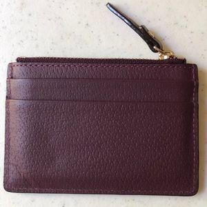 kate spade Bags - Kate Spade Card Wallet